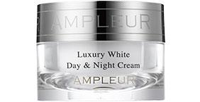 luxury-white-day-night-cream