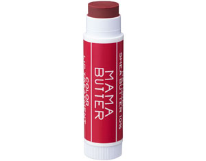 mama-butter-color-lip-treatment