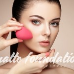 matte-foundation