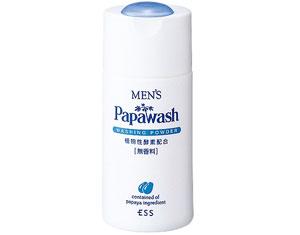 mens-papa-wash