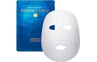 mikimoto-cosme-essence-mask-lx