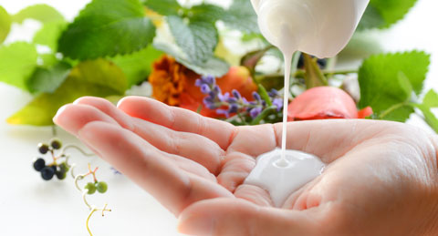milk_cleansing