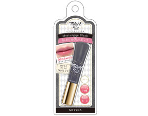 missha-magical-tint-mystery-black