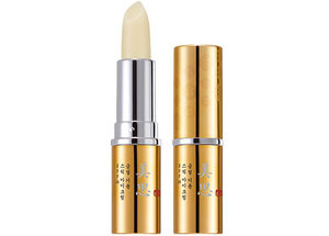 missha-stick-eye-cream