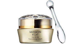 mission-eclat-eye-lip-nourishing-cream