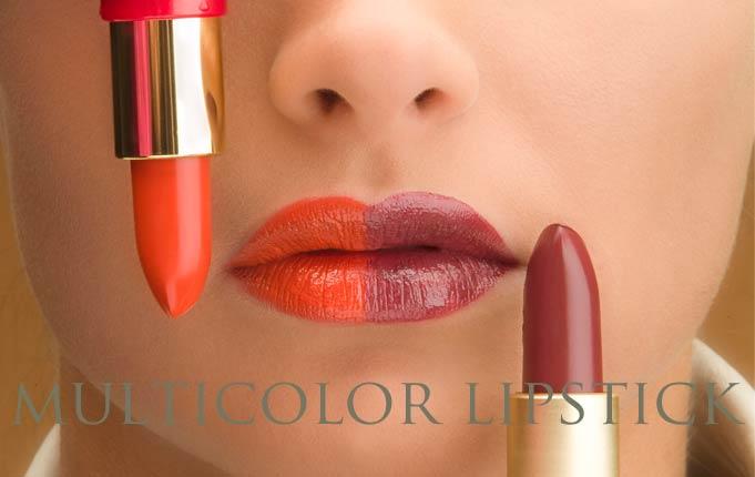 multicolor_lipstick