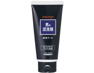 naturgo-mens-clay-face-wash-form-black