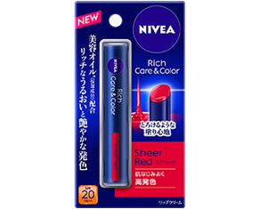 nivea-rich-care-color-lip