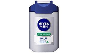 niveaformen-extra-moisture-balm