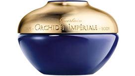 orchidee-imperiale-body-cream