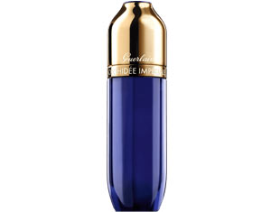 orchidee-imperiale-eye-serum