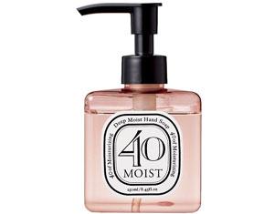 peach-john-deep-moist-hand-soap