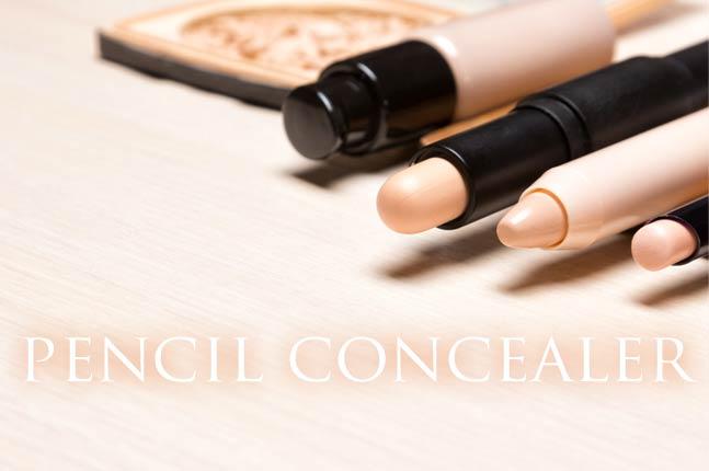 pencilconcealer