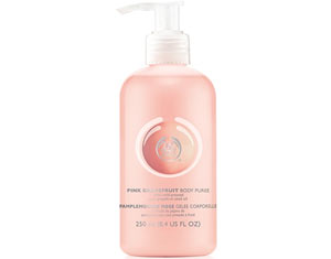 pink-grapefruit-puree-body-lotion