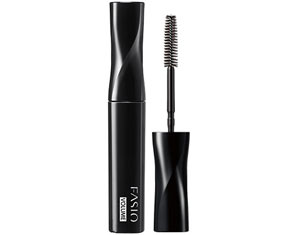 powerful-curl-mascara-volume