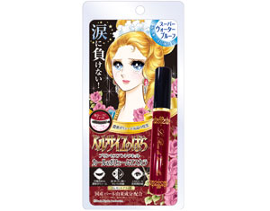 princess-antoinette-curl-volume-mascara