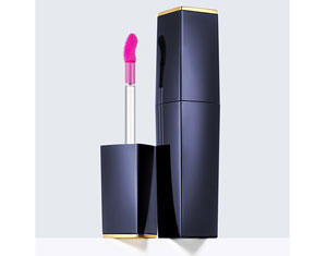 pure-color-envy-lip-volumizer