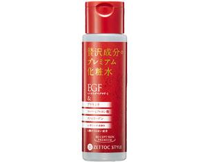 recept-skin-premium-lotion