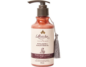 roiche-moist-body-lotion