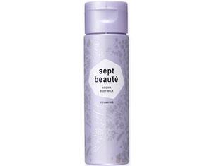sept-beaute-relaxation-aroma-body-milk