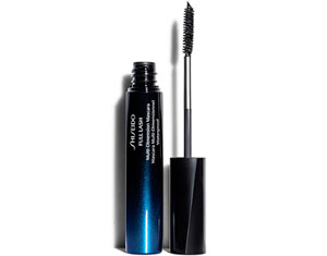 shiseido-full-rush-multi-dimension-mascara-waterproof