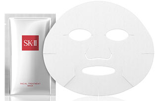 sk-ii-facial-treatment-mask