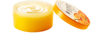 skin-food-honey-moisture-gel