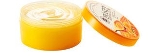 skin-food-honey-moisture-gel