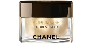 sublimage-la-creme-yeux-eye-cream