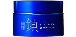 trinityline-shizume