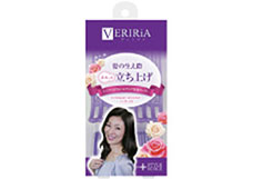 veriria-volume-curler