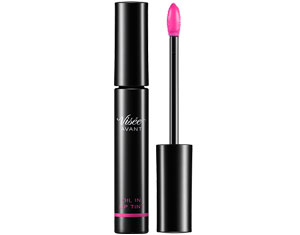 visee-avant-oil-in-tint-lip