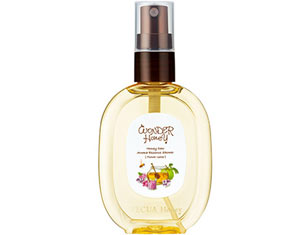 wonder-honey-aroma-shower-flower-jelly