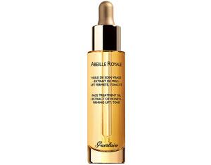 abeille-royale-face-treatment-oil