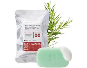 acne-barrier-protect-aha-soap-bar