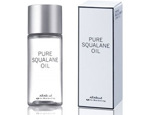 all-about-pure-squalene-oil