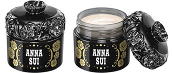 annasui-gel-foundation-primer