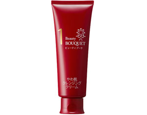 beautybouquet-cleansing-cream