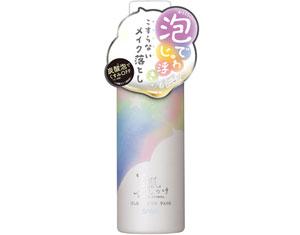 bihadashitsuke-cleansing-pack
