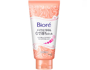biore-make-tororin-nadeochi-gel