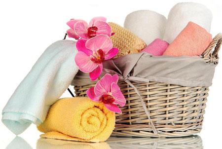 body-wash-towel