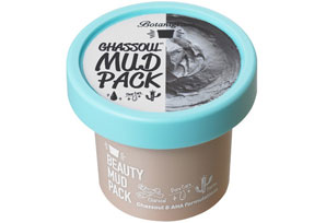 botanigrace-ghassoul-pack