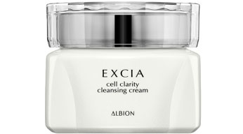cell-clarity-cleansing-cream