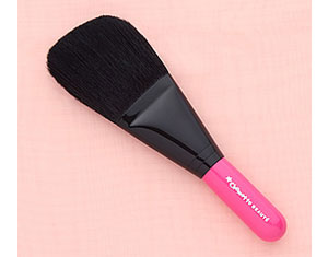 chomottobeaute-finishing-naname-brush