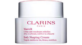 clarins-cream-masvelt