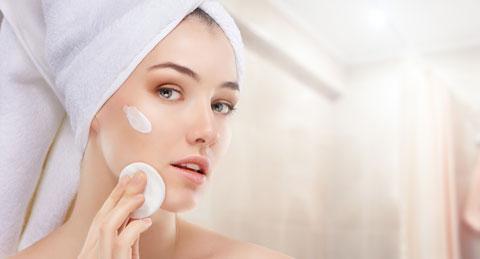 cleansing_cream