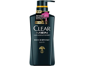 clear-for-men-shampoo