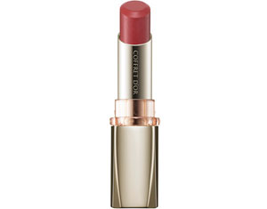 coffretdor-premium-stay-rouge