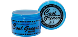 cool-grease-g