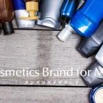 cosmetics-brand-men